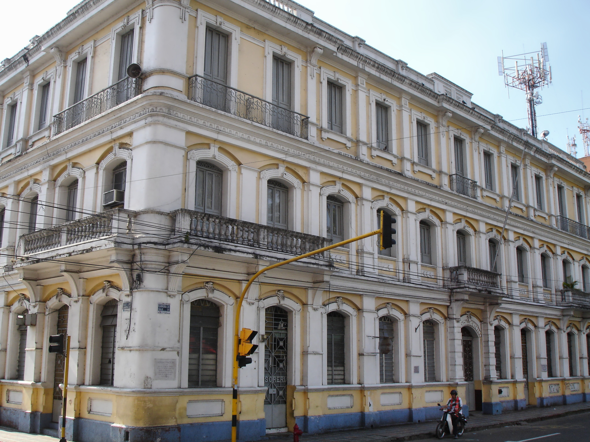 El Gobierno avanza con la creacion del Ministerio de la Alegria