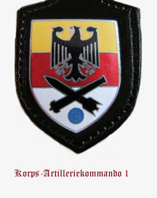 Bundeswehr Ärmelabzeichen Verbandabzeichen 7 Panzerdivision Unna Reservistika & Andenken