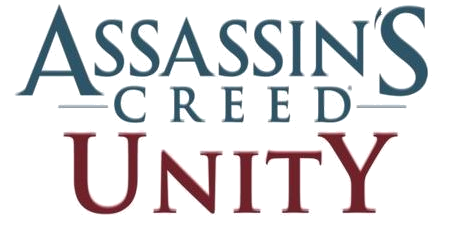 Assassins Creed Unity Wikipedia