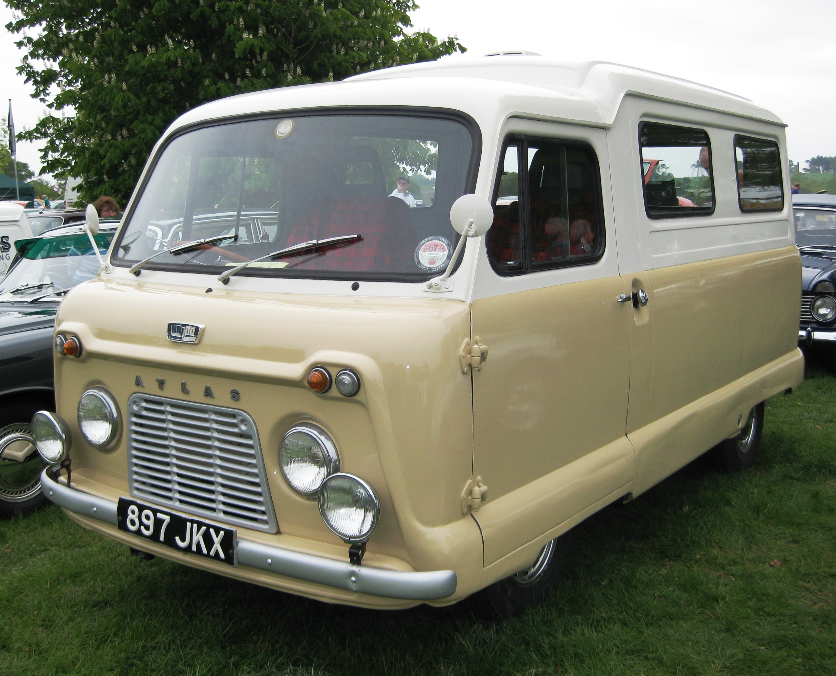 1960 To 1970 Ford Vans For Sale.html | Autos Post