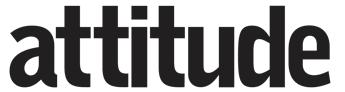[Image: Attitude_magazine.png]