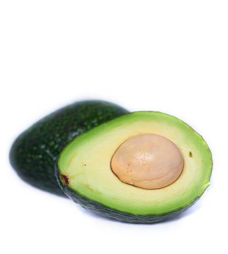 File:Avocado picture.jpg