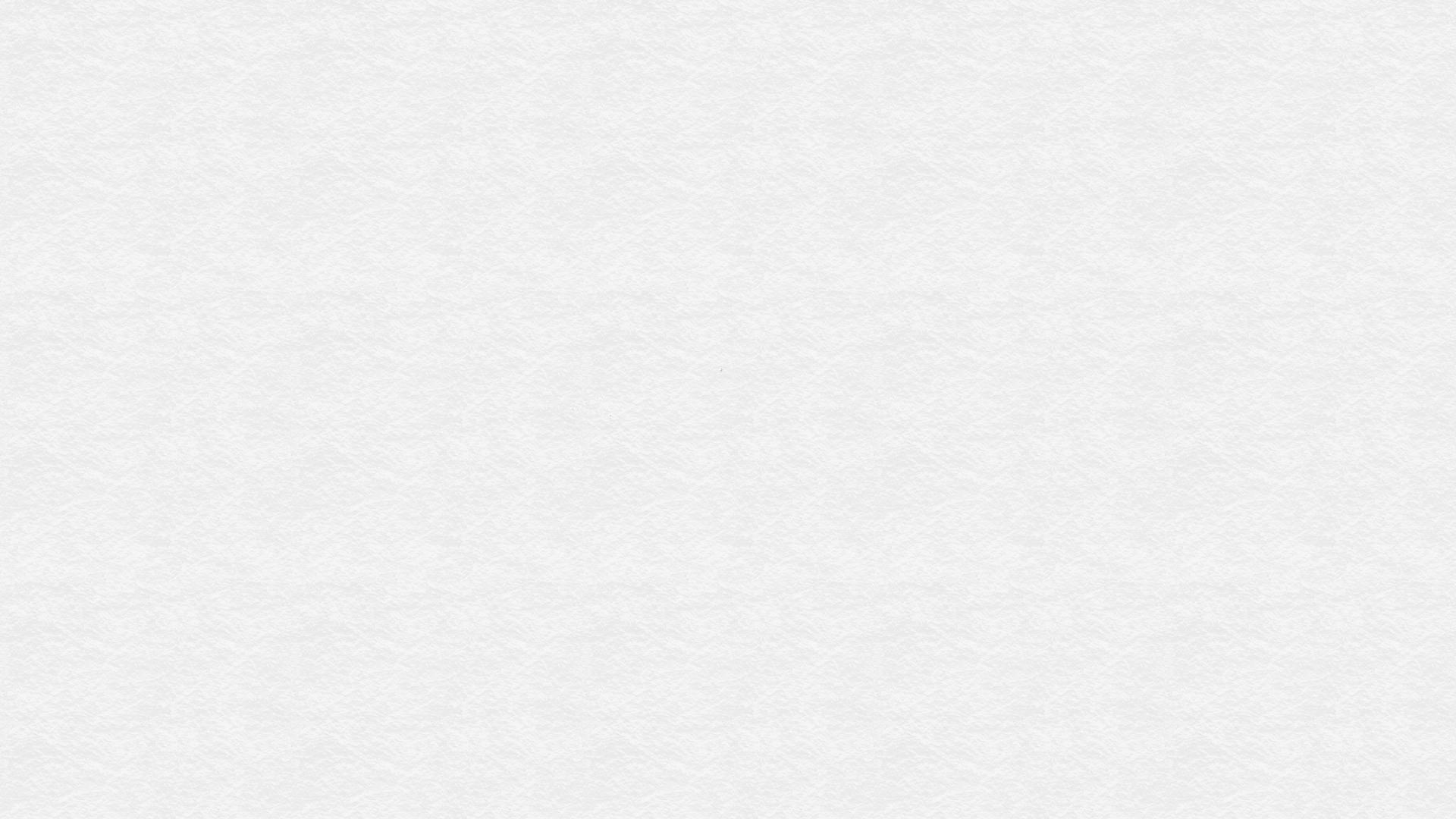 i paper 淄博报业传媒集团 地址:山东省淄博市张店区柳泉路212号 邮政编码:255006 新闻热线:0533-3188973 0533-3182736 技术支持: 潍坊北大青鸟华光照排有限公司.