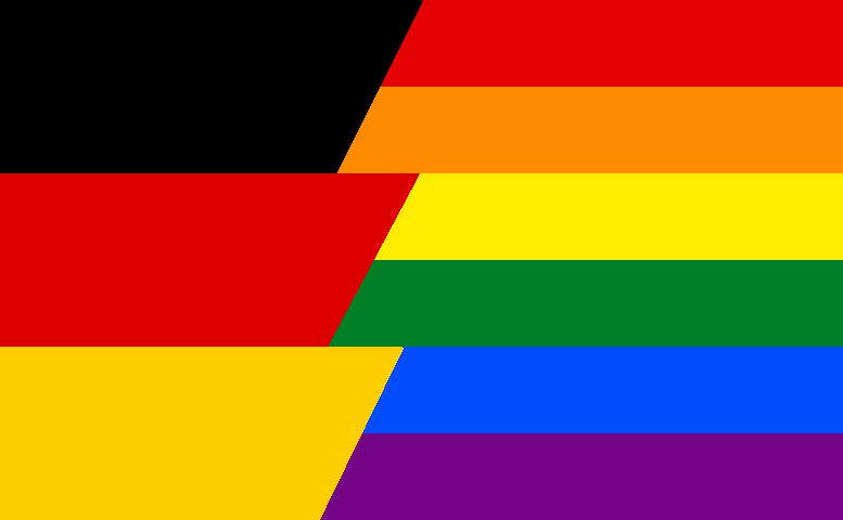 ragazzi gay scopano sesso video italiano gratis
