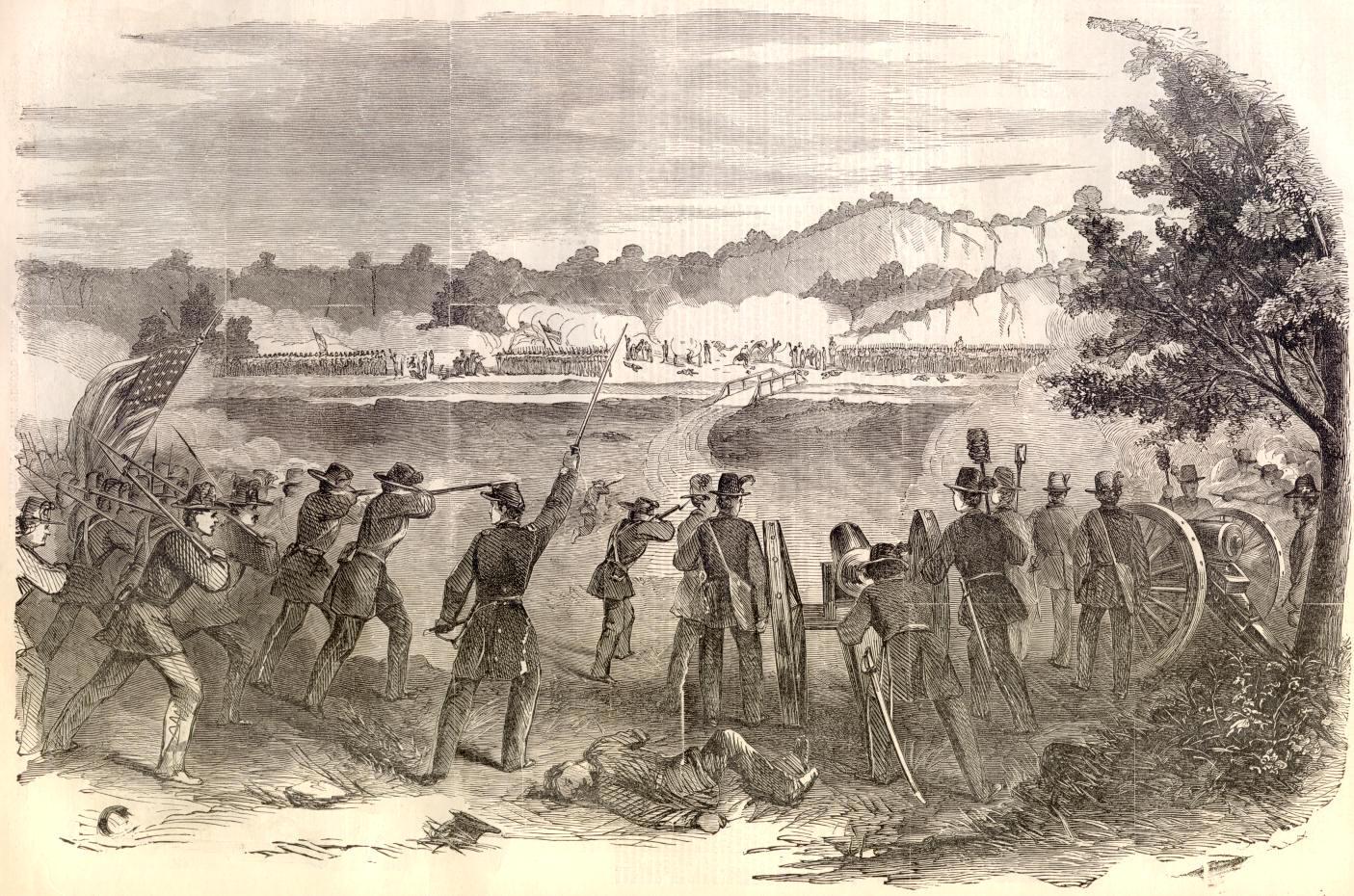 File:Battle of Carthage (1861).jpg