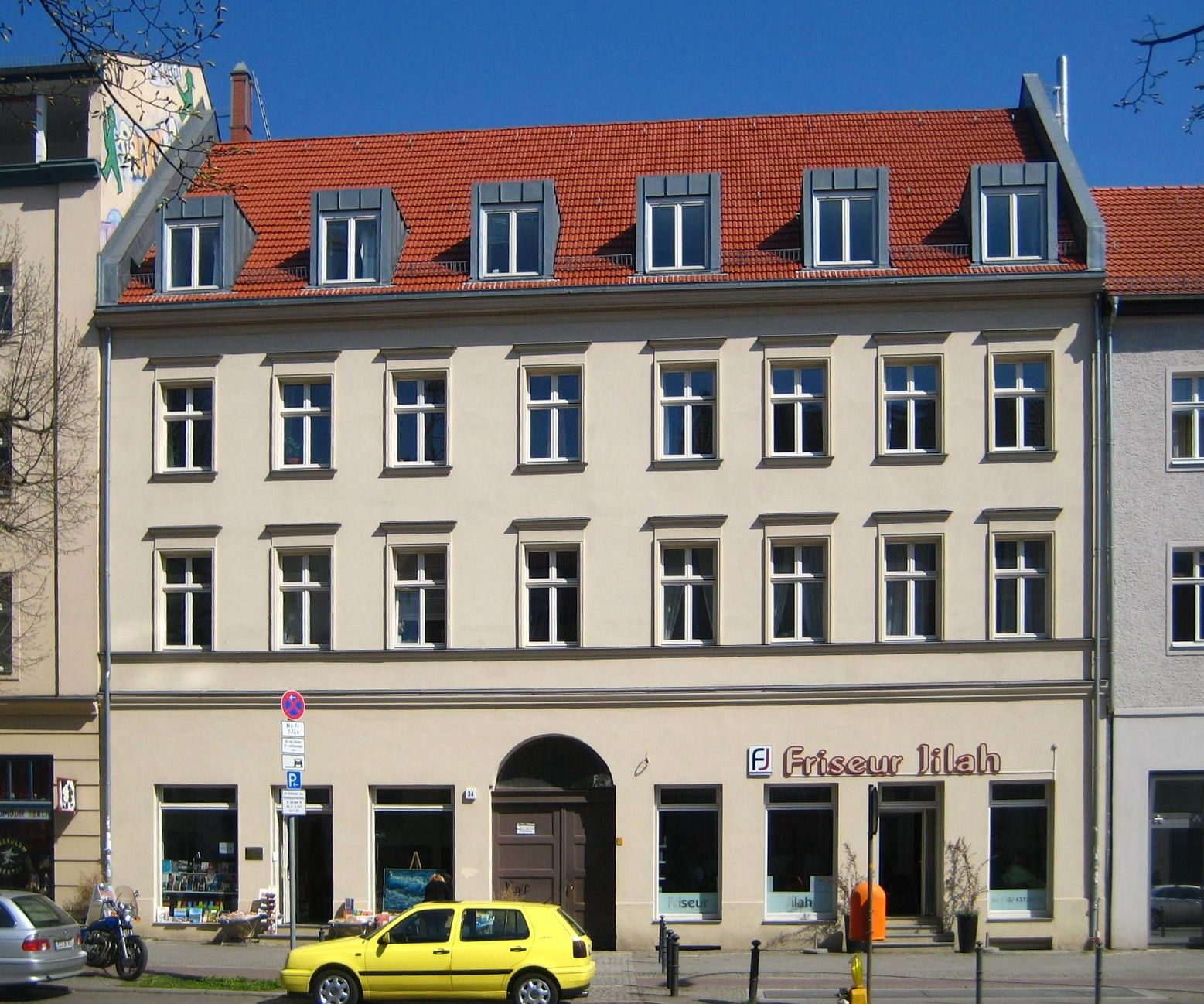 datei berlin mitte brunnenstrasse 34 wikipedia. Black Bedroom Furniture Sets. Home Design Ideas