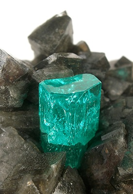 File:Beryl-Calcite-vlt-23c.jpg