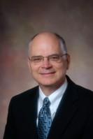 Bill Schickel - Official Portrait - 82nd GA.jpg