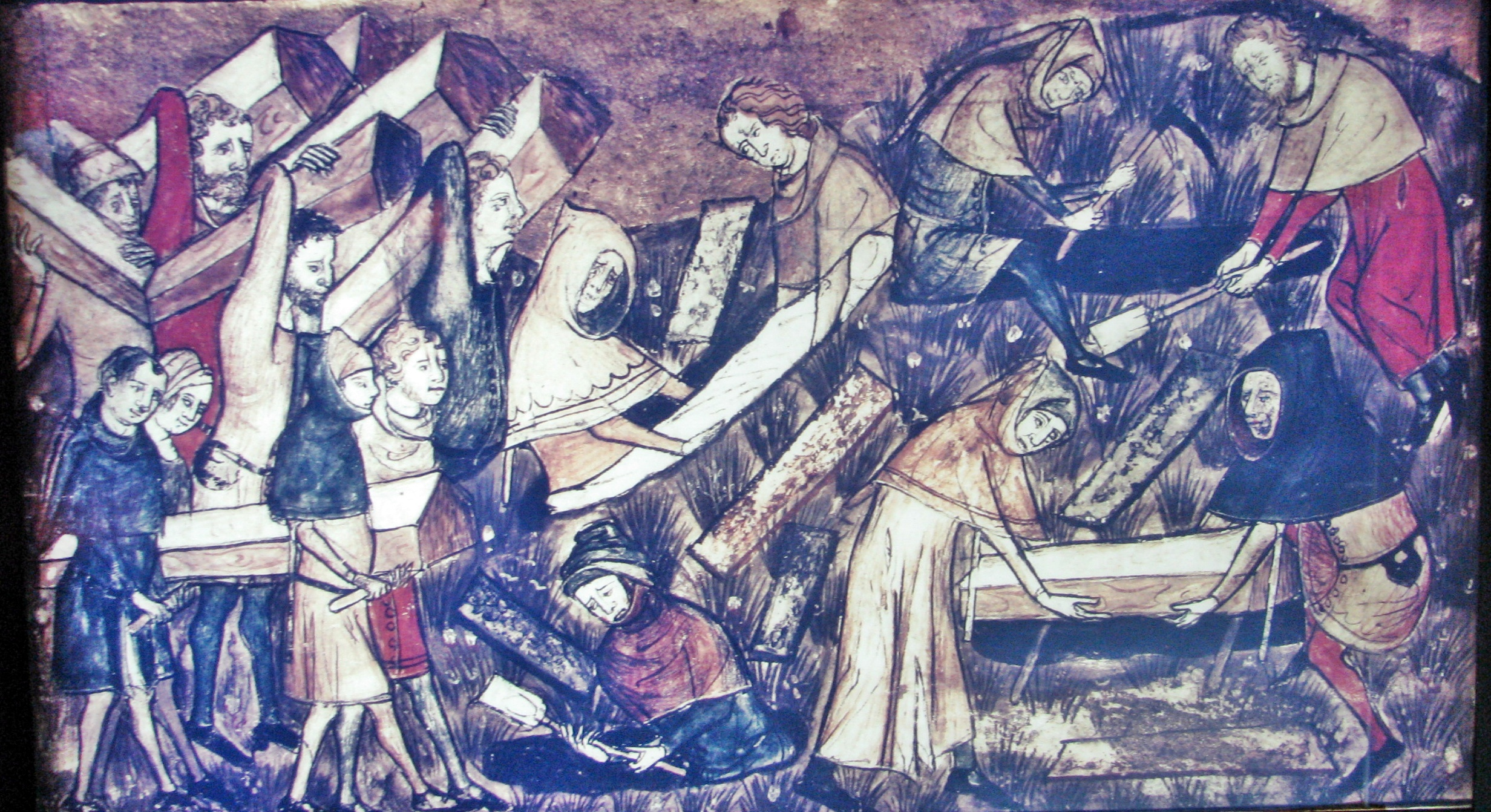 File:Blackdeath, tourmai.jpg - Wikimedia Commons
