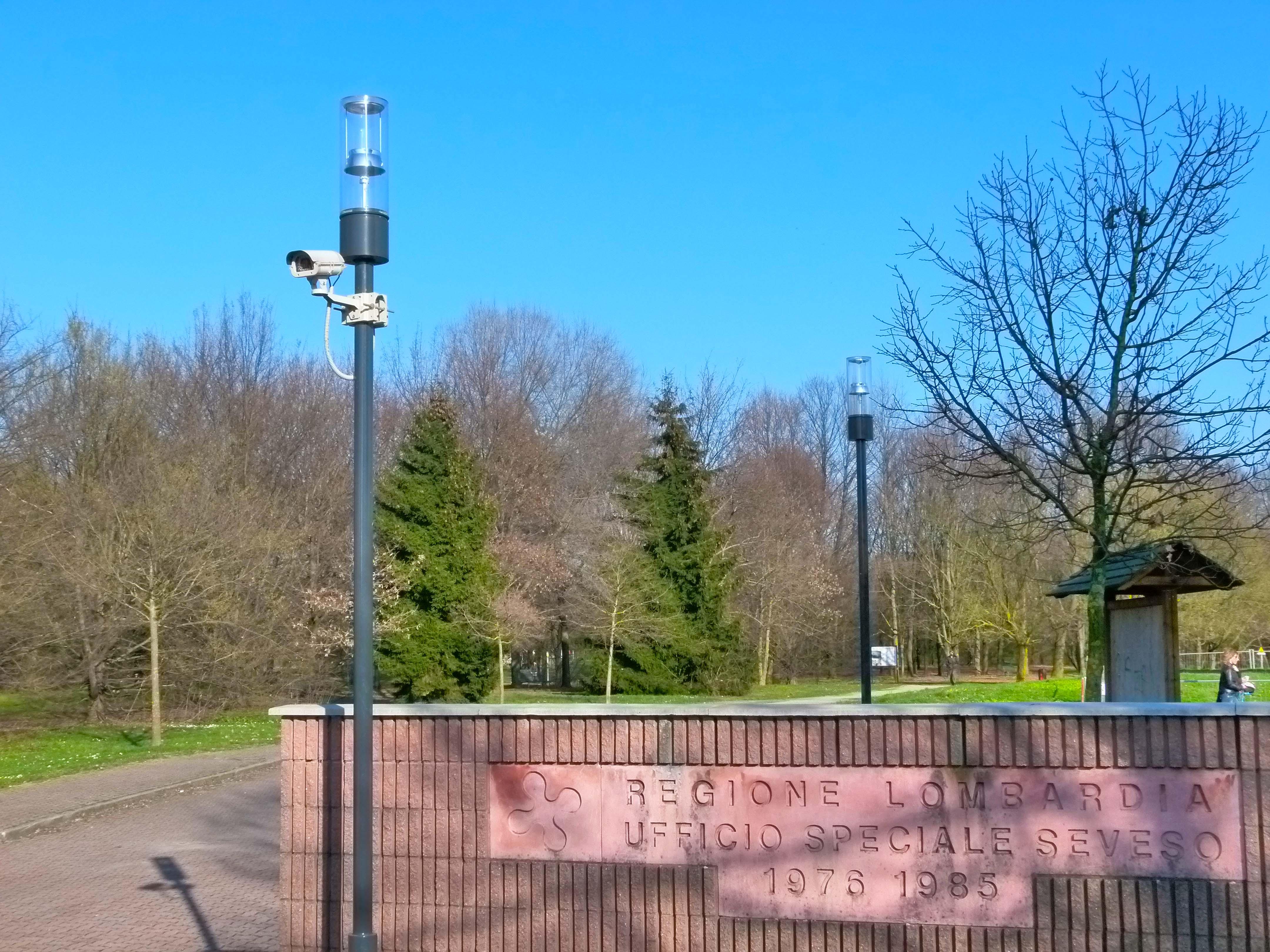Dara parco appuntamenti divieto sollevatoprove per levoluzione radioattivo datazione
