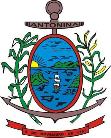 Ficheiro:Brasão de Armas do Município de Antonina.jpg – Wikipédia, a  enciclopédia livre