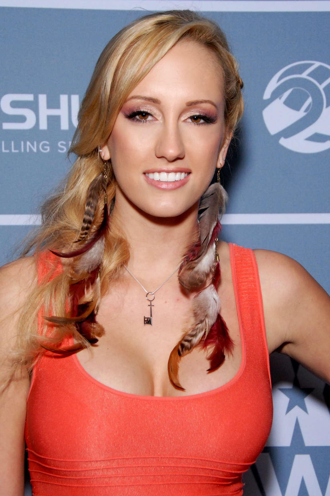 Images Brett Rossi naked (73 photos), Ass