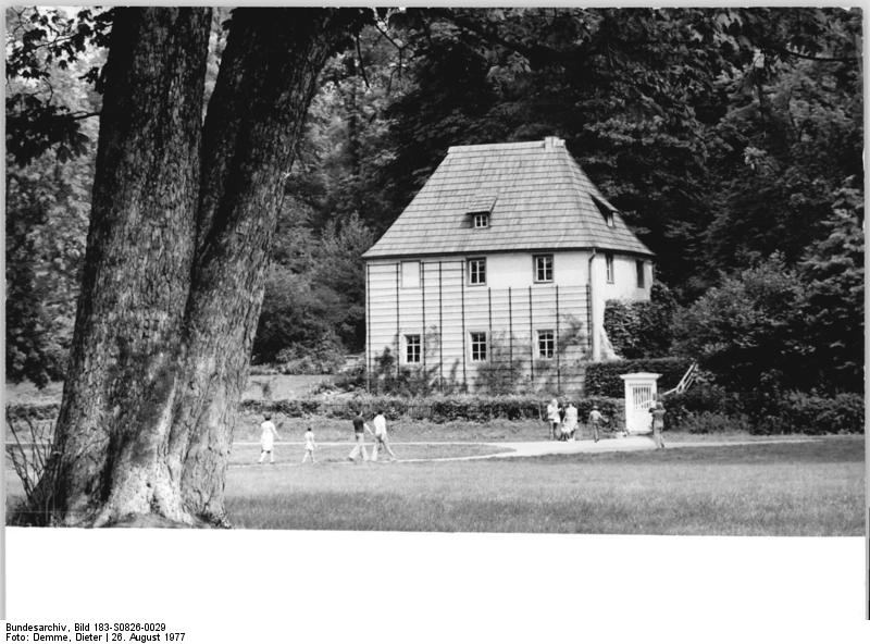 file bundesarchiv bild 183 s0826 0029 weimar goethe wikimedia commons. Black Bedroom Furniture Sets. Home Design Ideas