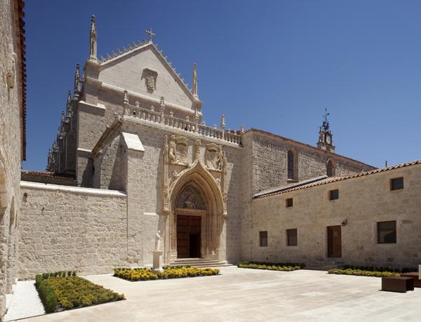 File:Burgos Cartuja de Miraflores PM 73406 E.jpg