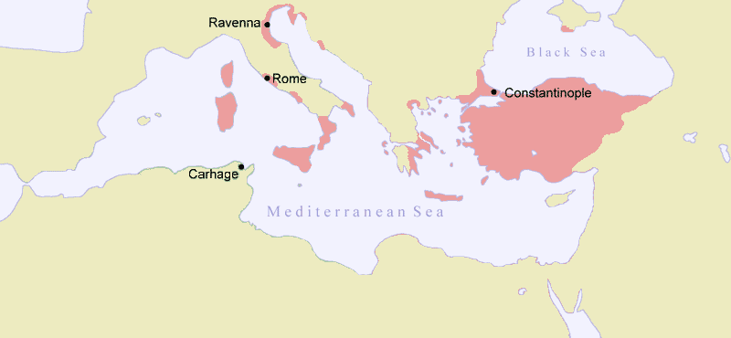 [Bild: Byzantium717AD.png]