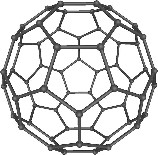 Download Multi-Objective Memetic Algorithms 2009
