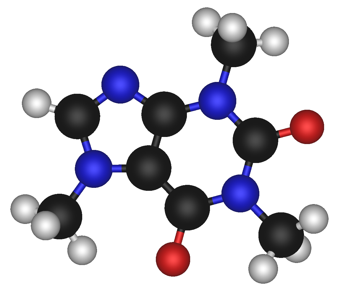 http://upload.wikimedia.org/wikipedia/commons/4/41/Caffeine_Molecule.png