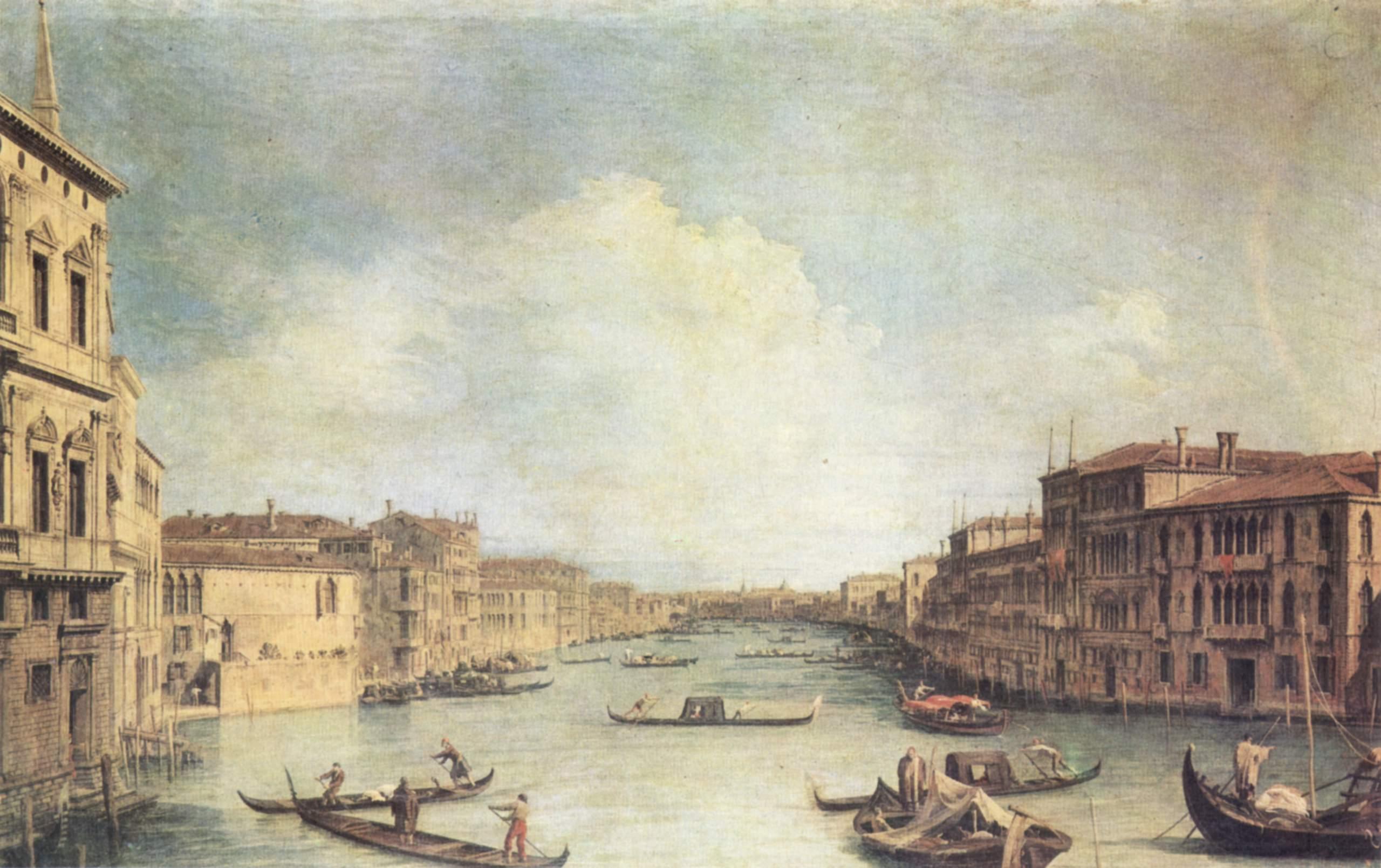 http://upload.wikimedia.org/wikipedia/commons/4/41/Canaletto_%28II%29_011.jpg