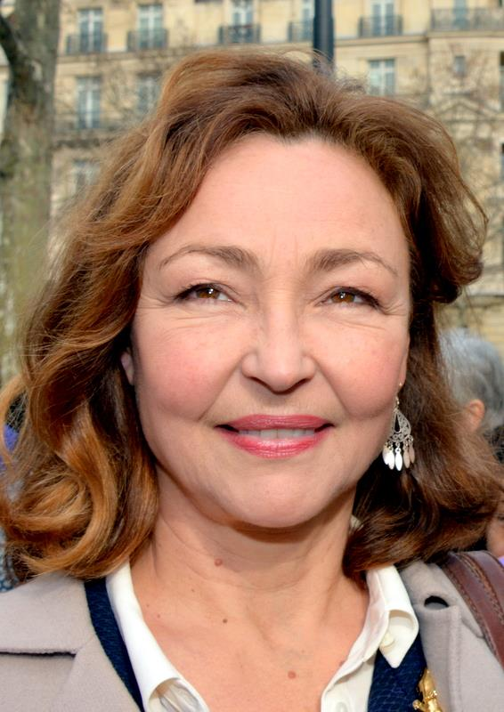 Catherine Frot pic 62