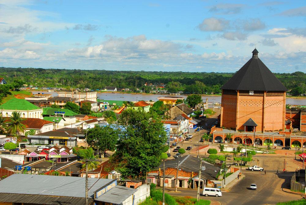 Cruzeiro do Sul Acre fonte: upload.wikimedia.org