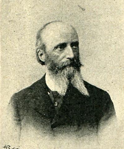 Charles Auguste Lebourg.jpg