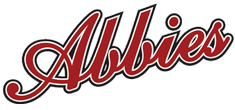 Charlottetown Abbies Junior hockey team