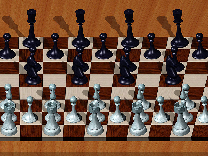 Fichier:Chess Single Image Stereogram by 3Dimka.jpg