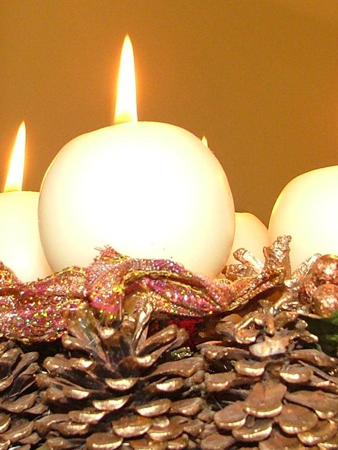 By Alina Zienowicz Ala z (Own work) [GFDL (http://www.gnu.org/copyleft/fdl.html), CC-BY-SA-3.0 (http://creativecommons.org/licenses/by-sa/3.0/) or CC-BY-SA-2.5-2.0-1.0 (http://creativecommons.org/licenses/by-sa/2.5-2.0-1.0)], via Wikimedia Commons
