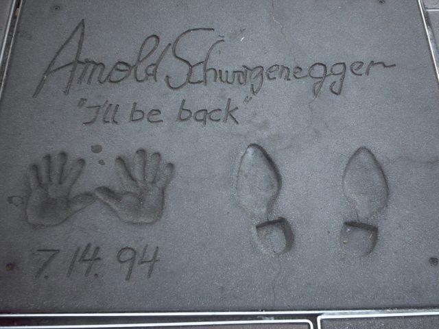 File:Chth arnold schwarzenegger.jpg