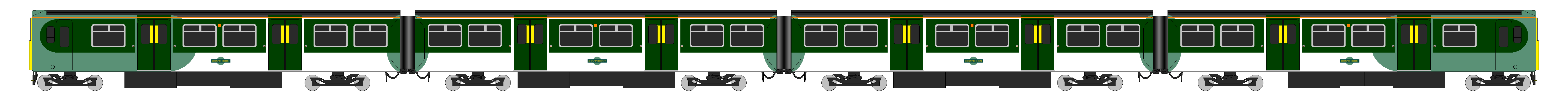 File:Class 455 Southern Diagram.png