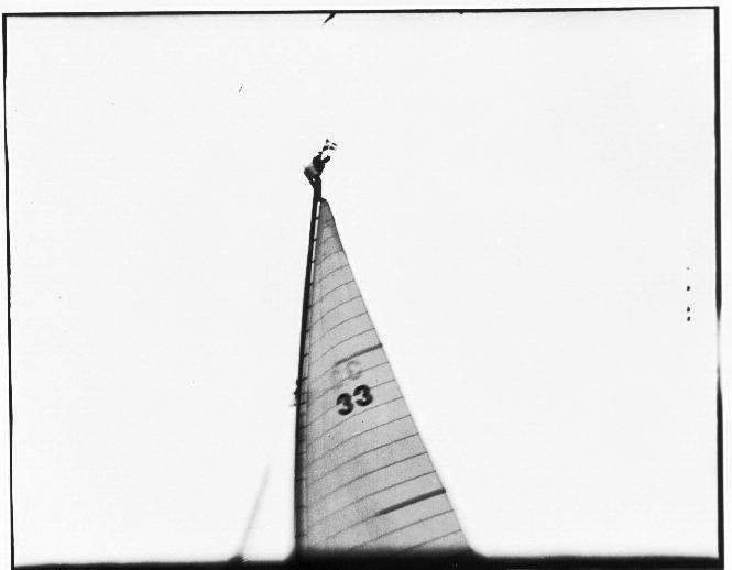 File:Climbing the mast (6058248738).jpg
