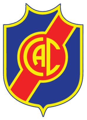 Colegiales arg logo.png