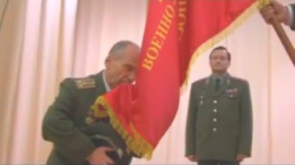 http://upload.wikimedia.org/wikipedia/commons/4/41/Colonel_Khabarov._The_farewell_ceremony.jpg
