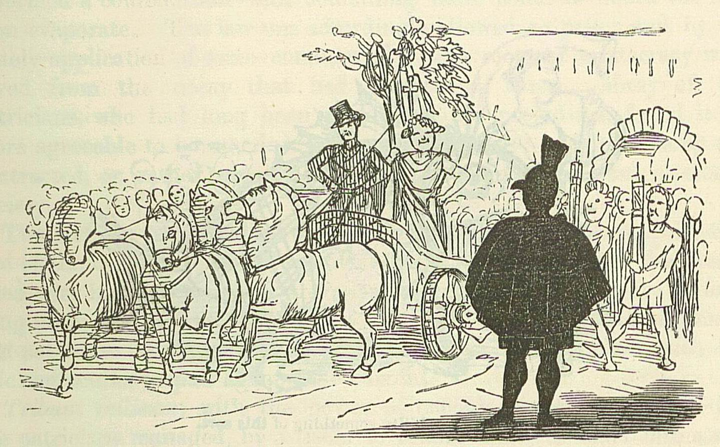 File:comic history of rome p 083 patrician looking very black at the
