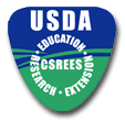 Cooperative State Research, Education, and Extension Service logo.PNG