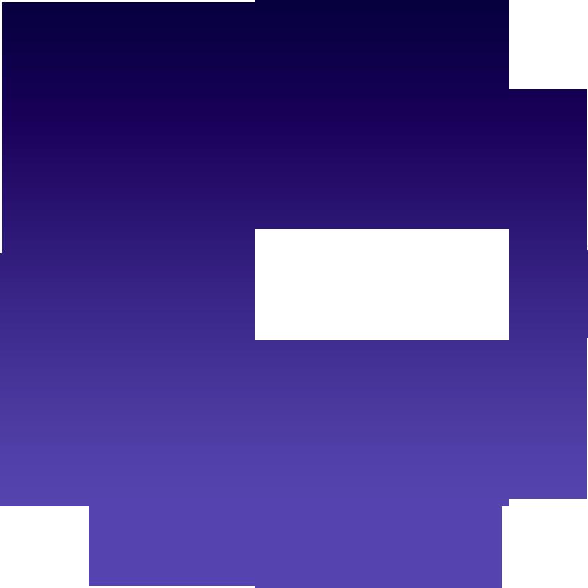 white copyright symbol png wwwimgkidcom the image
