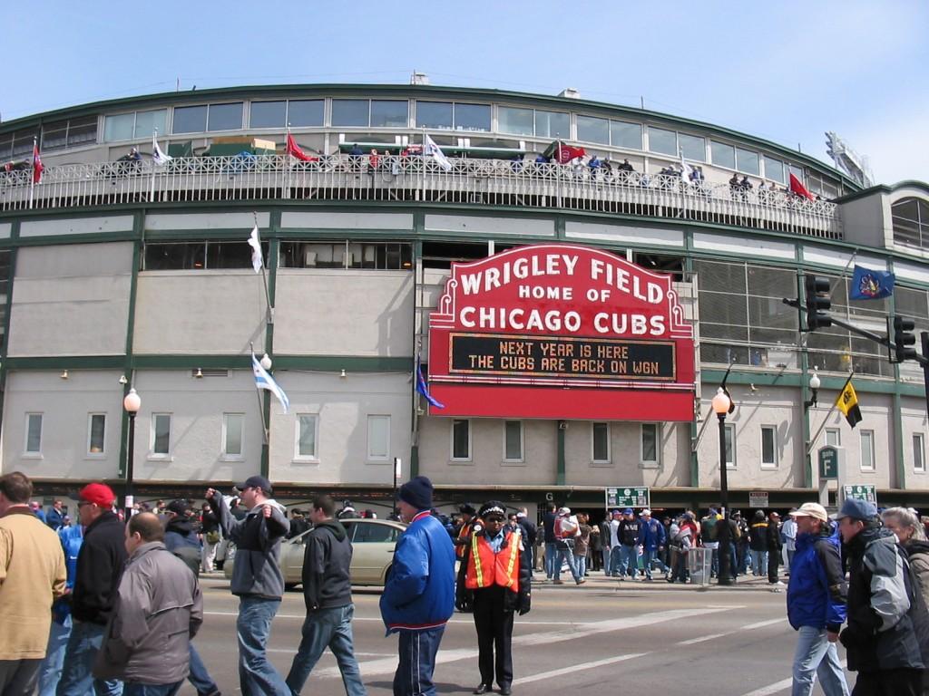 Cubs field.jpg