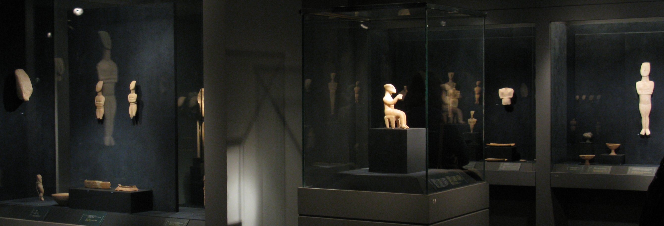 File:Cycladic Art Museum, Athens, Greece.jpg - Wikimedia ...