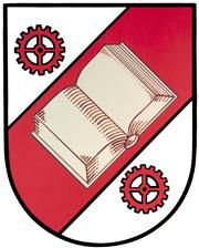 Nordenstadt Wikidata