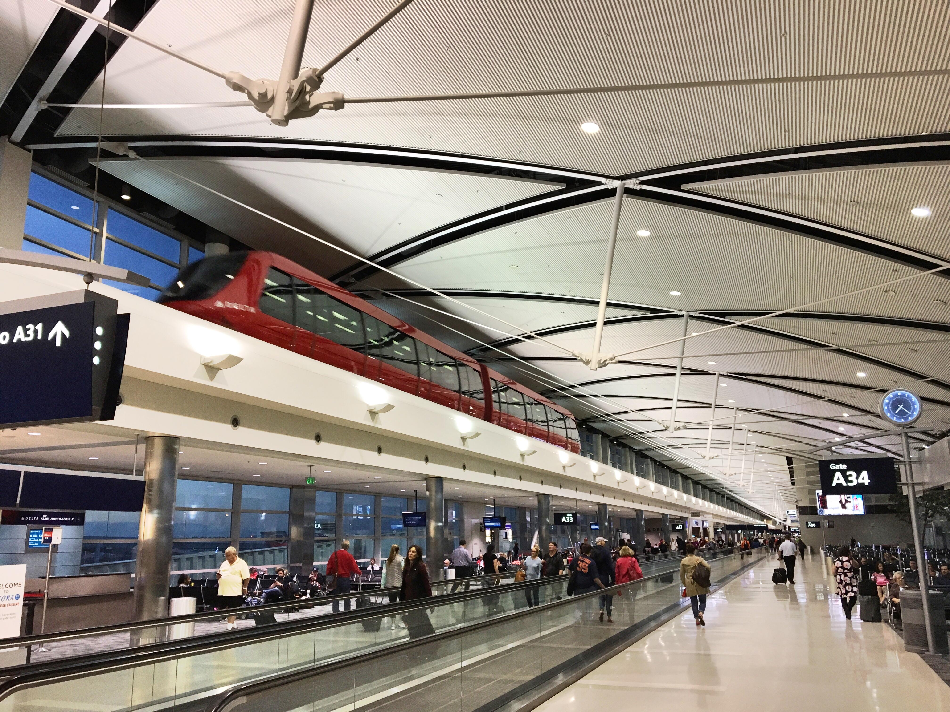 Image result for mcnamara terminal