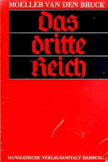 Das Dritte Reich.jpg