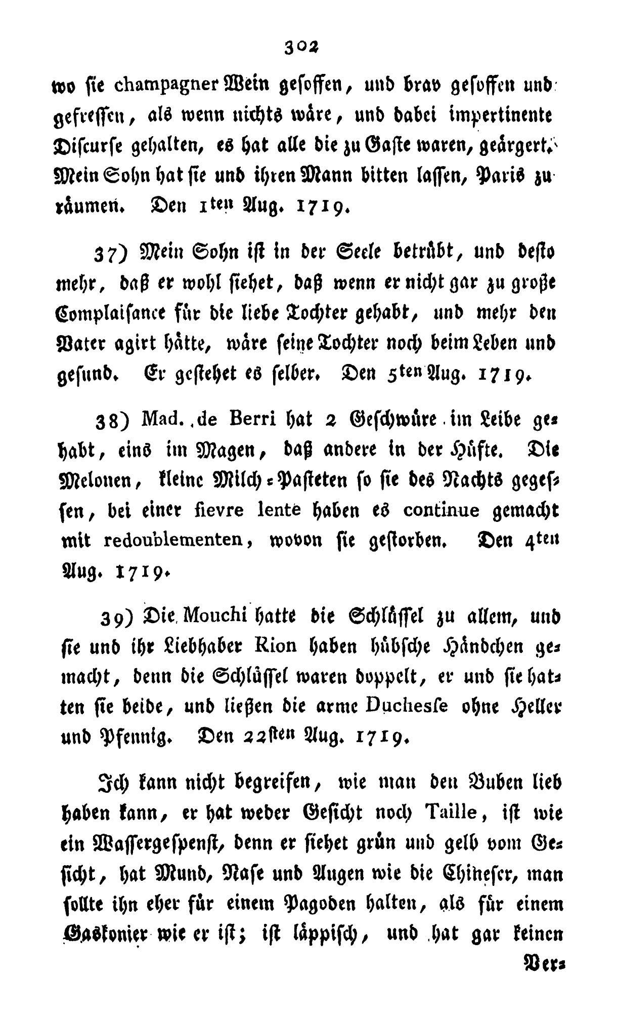File:De Anekdoten vom Französischen Hofe (Liselotte von der Pfalz ...