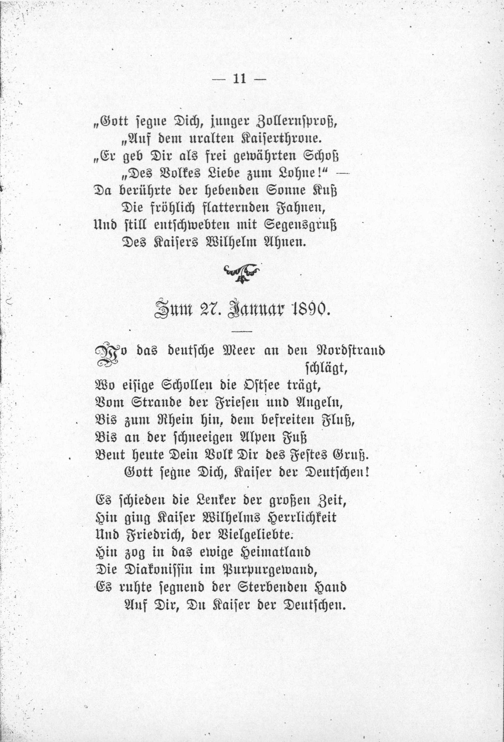 Filede Ebel Gedichte 011jpg Wikimedia Commons