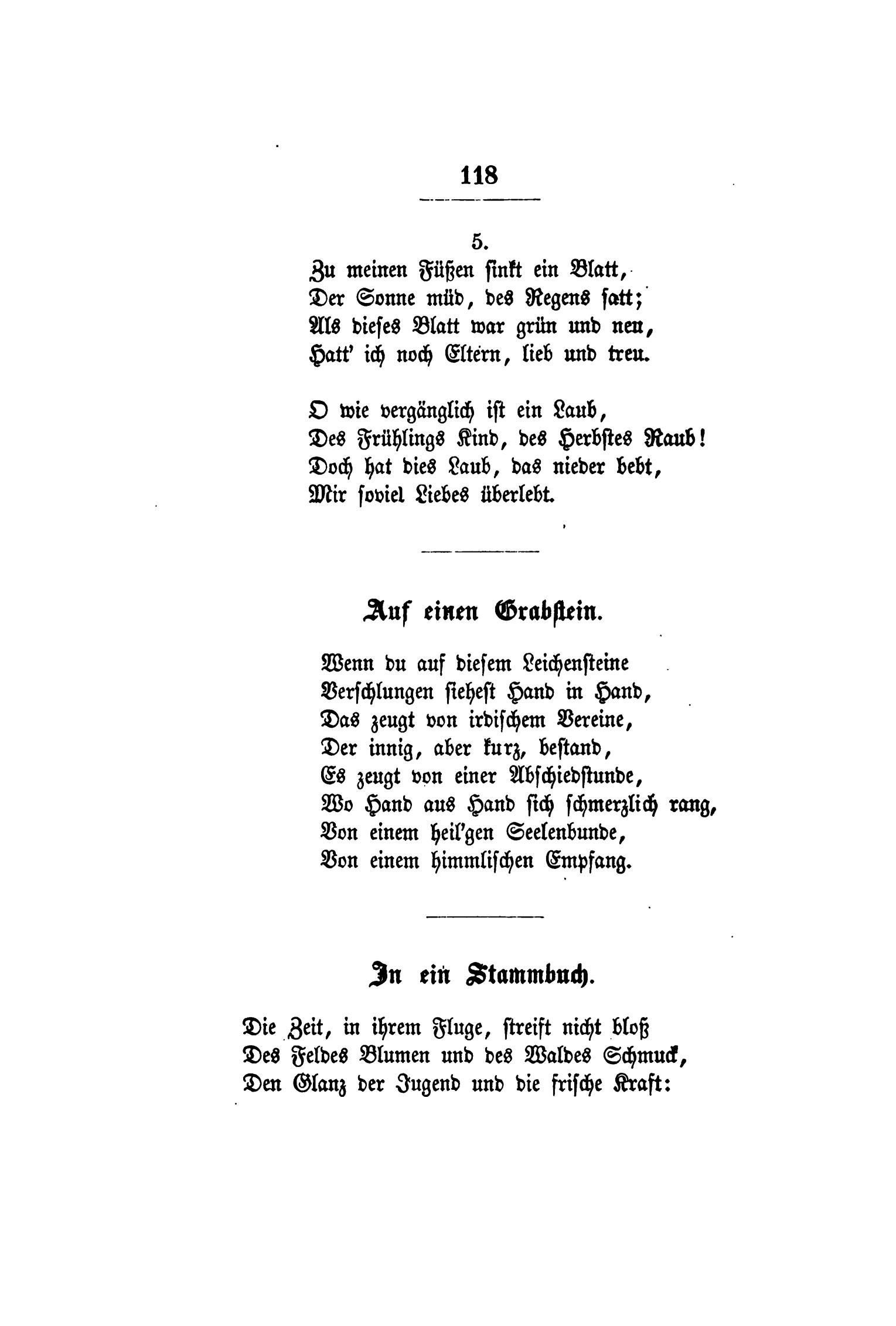 Filede Gedichte Uhland 140jpg Wikimedia Commons