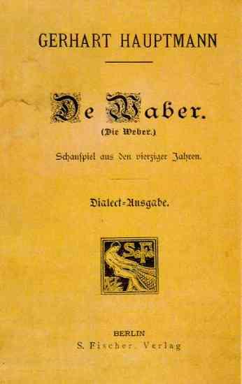 Schlesisch Deutscher Dialekt Wikiwand