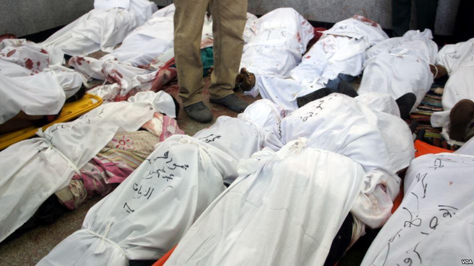 Description Dead bodies of Morsi supporters.jpg