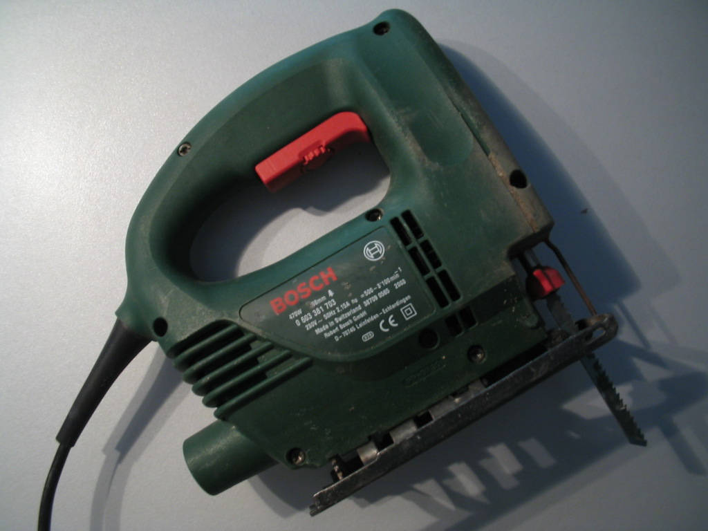 Jigsaw Power Tool Wikipedia