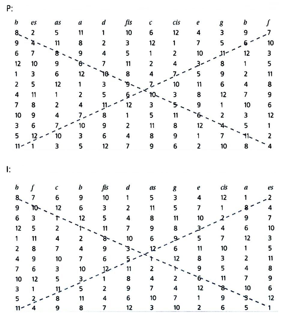 Denisov page 86-3.jpg