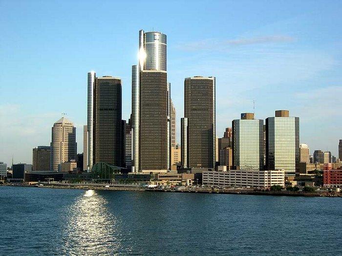 Detroit Waterfront.jpg