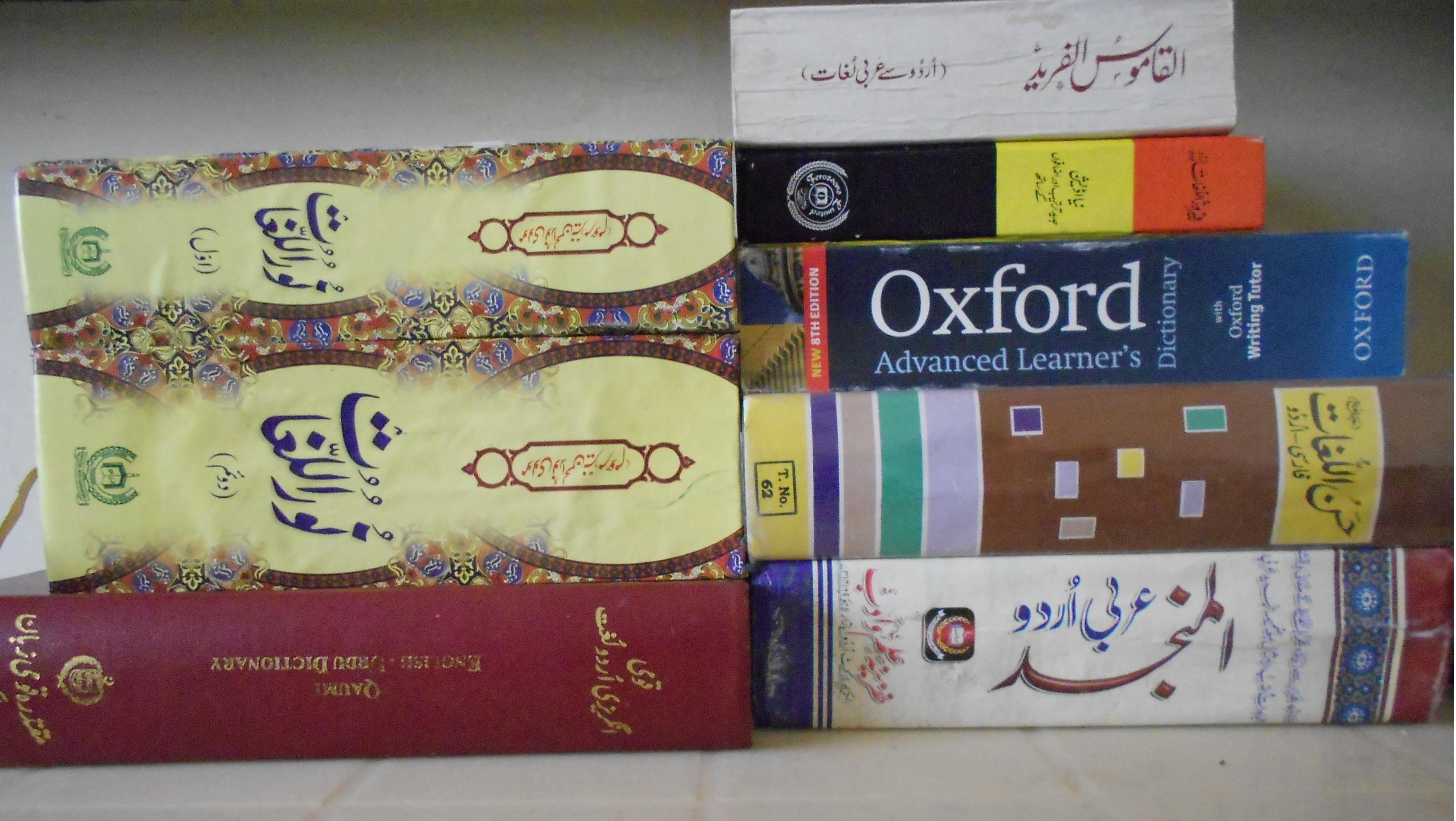 external image Dictionaries_in_different_languages.JPG